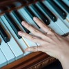 Инструментальное исполнительство/Фортепиано