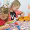 Детская студия декоративно-прикладного творчества «Акварель»
