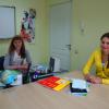 Экспресс-курсы подготовки к ЕГЭ и ОГЭ по английскому/немецкому языку