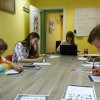 Летние курсы английского языка «Суперинтенсив» (в центре)