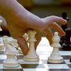 Шахматный клуб