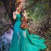 Преподаватель по скрипке в Москве