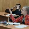 Математика в Школе гуманитарных и точных наук (центр)