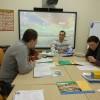 Курсы немецкого языка для российских немцев