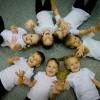 Студия танца и актёрского мастерства «Дети лета»