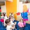 Детский сад полного (неполного) дня