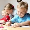 Подготовка к школе в Кунцево