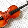 Программа «Скрипка»