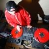 Диджеинг. Базовый курс от DJ Saivan (Junkies Crew)
