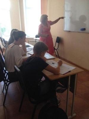 Физика 10 класс (ЕГЭ)