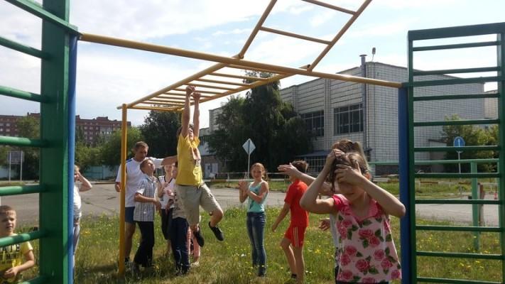 Помощь в обучении интересный и полезный досуг в Омске Помощь в обучении интересный и полезный досуг