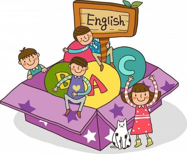 Репетитор по английскому с чего начать