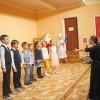 Детская хоровая студия