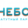 Воздушная гимнастика (на Ленинградском пр.)