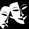Театральный коллектив «Маска»