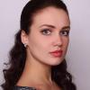 Клуб художественной гимнастики АНДЕОР