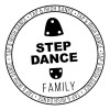 Step Dance Family