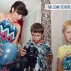 Экскурсия в мультстудию «Где рождается радуга!»