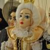 Экскурсия «В гости к театральным куклам»