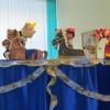 Кукольный театр «Сказка за сказкой»