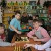 Шахматный кружок «Гроссмейстер»