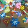 Кружок детского творчества «Волшебные пальчики»
