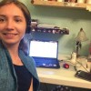 Джей энд Эс: онлайн-курс Business Studies