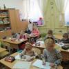 Студия интеллектуального развития  «Умные детки»