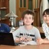 Курсы программирования  Python для детей 11-13 лет