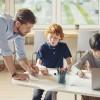 Бесплатный мастер-класс по программированию для детей 5-17 лет