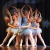 Школа современного танца «Ника»