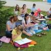 Школа изобразительного искусства Либеров-центра