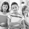 Курс немецкого языка для школьников  (в группах)