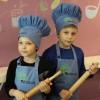 Кулинарные мастер-классы в «Интересном» ресторане & академии