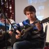 Экспресс-курс «Гитара и вокал»