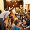 JunySchool IT-школа для детей и подростков