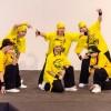 Школа танца «Авант»