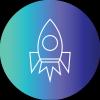 Ракетное моделирование