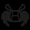 Тематическая экскурсия «Роботы морских глубин»