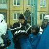 Хоккей (на ул. Красный Путь)