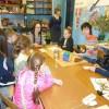 Коррекционные занятия для подростков с ОВЗ «Радужные дети»