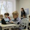 Школа программирования «Софтиум»