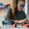 ЮНИБОТ   Клуб Спортивной Робототехники  
