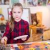 Студия эстетического развития детей