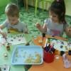 Мини-детский сад и творческая мастерская