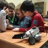 Кружок робототехники и программирования «42»