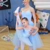 Танцевальная студия в Академии Талантов ВОЛШЕБНЫЙ ЗАМОК