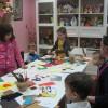 Клуб эстетического развития «Умней-ка»