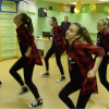 Театр танца «Хорос»