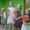 Музыкально-драматическая студия «Театр песни»